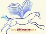 Biblioteche Mantova