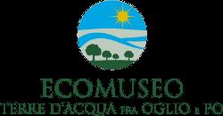 Ecomuseo Terre d'Acqua fra Oglio e PO