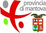 Provincia Mantova