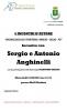 5 incontri d'autore - ANGHINELLI