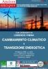 Cambiamento climatico e transizione energetica