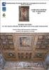 Giornate del Patrimonio 2017-24 settembre Palazzo Tarasconi (1)
