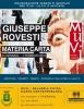 Giuseppe Rovesti - Materia Carta