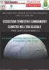 Il clima che cambia - Prof Raffaele Sardella