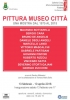 Pittura Museo Città