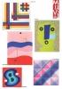 Serigrafia e arte del colore